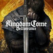 Warhorse рассказала, какие дополнения готовит для Kingdom Come: Deliverance