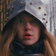 Видео: как пошаговые бои из «Легенд Эйзенвальда» выглядят в реальности