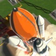 Auroch Digital представила стратегию о покорении космоса Mars Horizon