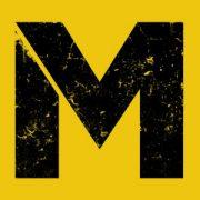 Аддон Metro: Exodus — The Two Colonels выходит уже завтра
