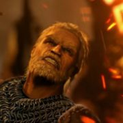 В погоню за богом — ролик к выходу Pillars of Eternity 2