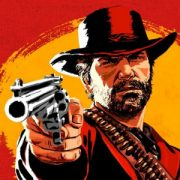 Третий трейлер Red Dead Redemption 2 — «Дамы и господа, это ограбление!»