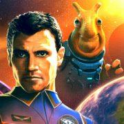 Видео Star Control: Origins — добивайтесь союзов, бейте врагов