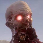 Зомби с широко открытыми глазами — геймплейный трейлер State of Decay 2