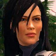 Ролик с игровым процессом TauCeti Unknown Origin, шутера в духе Destiny