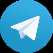 Опрос: как вам первый месяц без Telegram?