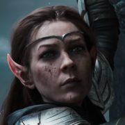 Райский остров — видео к релизу The Elder Scrolls Online: Summerset