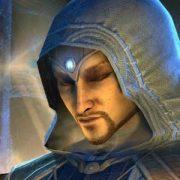 Видео The Elder Scrolls Online: Summerset — «Вступите в Орден Псиджиков»