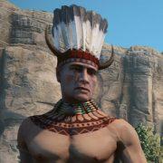 В Steam вышла Wild West Online — многопользовательская игра о Диком Западе