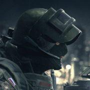 Авторы Get Even трудятся над мультиплеерным FPS World War 3