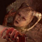 Хождение по мукам — релизный ролик Agony