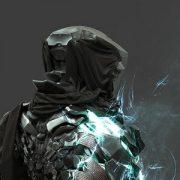 Курс на E3 2018: Anthem