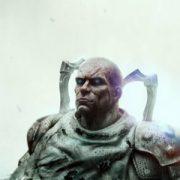 Immortal: Unchained пояснит в сентябре, что такое «Dark Souls с «пушками»