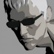 Карикатурный боевик Killer7 Гоити Суды выйдет в Steam