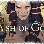 Рецензия на Ash of Gods: Redemption