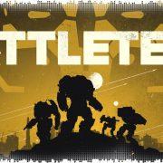 Рецензия на BattleTech