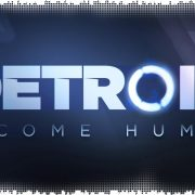 Рецензия на Detroit: Become Human