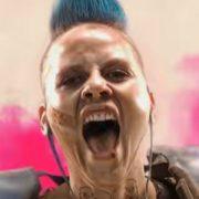 Bethesda опубликовала безумный ролик Rage 2