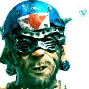 Слухи о Rage 2 и реакция Bethesda