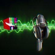 Запись разговорного стрима Riot Live от 27.05.2018