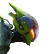 E3 2018: Anthem — дата релиза, новый ролик и запись геймплея