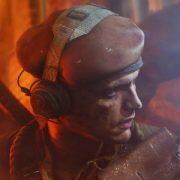 E3 2018: Battlefield 5 — взгляд на мультиплеер и анонс режима по схеме «королевской битвы»
