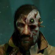 E3 2018: «Рассудок — зло», — сообщает новый ролик Call of Cthulhu