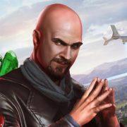 E3 2018: EA представила Command & Conquer: Rivals для смартфонов