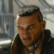 E3 2018: «Город обещаний и мечтателей» в новом трейлере Cyberpunk 2077
