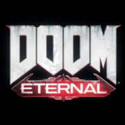 E3 2018: Пекло и метал — анонс Doom Eternal