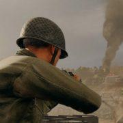 Шутер о Второй мировой Enlisted скоро выйдет на Xbox One