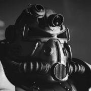 E3 2018: Пора возрождать Америку — детали Fallout 76