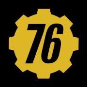 Выход из убежища в геймплейном видео Fallout 76