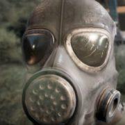 Кинематографический трейлер Fear the Wolves, шутера по формуле «королевской битвы» от Vostok Games