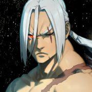В продажу поступила Fighting EX Layer, «духовная наследница» Street Fighter EX