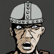 Fimbul — еще одна история о смельчаках, попытавшихся остановить Рагнарёк