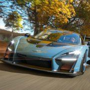 E3 2018: Наперегонки по дорогам Британии — Forza Horizon 4 поступит в продажу в октябре