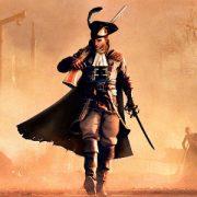E3 2018: Сюжетный ролик GreedFall, новой RPG от Spiders