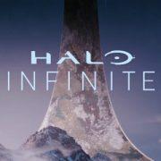 E3 2018: Новая часть Halo получила приставку Infinite