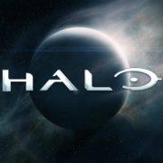 Съемки сериала по Halo от Showtime стартуют в начале 2019 года