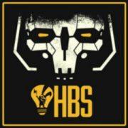 Paradox купила студию, ответственную за BattleTech и Shadowrun Returns