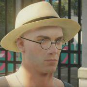 E3 2018: Творческая работа киллера в Hitman 2