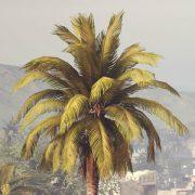 New World Interactive в деталях рассказала о скором релизе Insurgency: Sandstorm