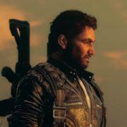 E3 2018: «Скоро грянет гром» — Just Cause 4 выйдет в декабре