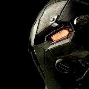 Piranha Games сдвинула релиз MechWarrior 5: Mercenaries на 2019 год