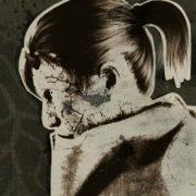 Mutant Year Zero: Road to Eden — геймплейный трейлер и подробности предзаказа