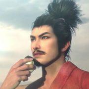 Глобальная стратегия Nobunaga's Ambition: Taishi вышла в Европе на PC и PS4