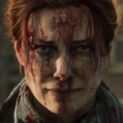 Последний из персонажей Overkill's The Walking Dead — «железная леди» Хизер