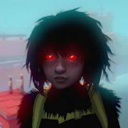E3 2018: Город монстров в новом трейлере Sea of Solitude