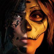 E3 2018: Shadow of the Tomb Raider — трейлер «Громче слов»
